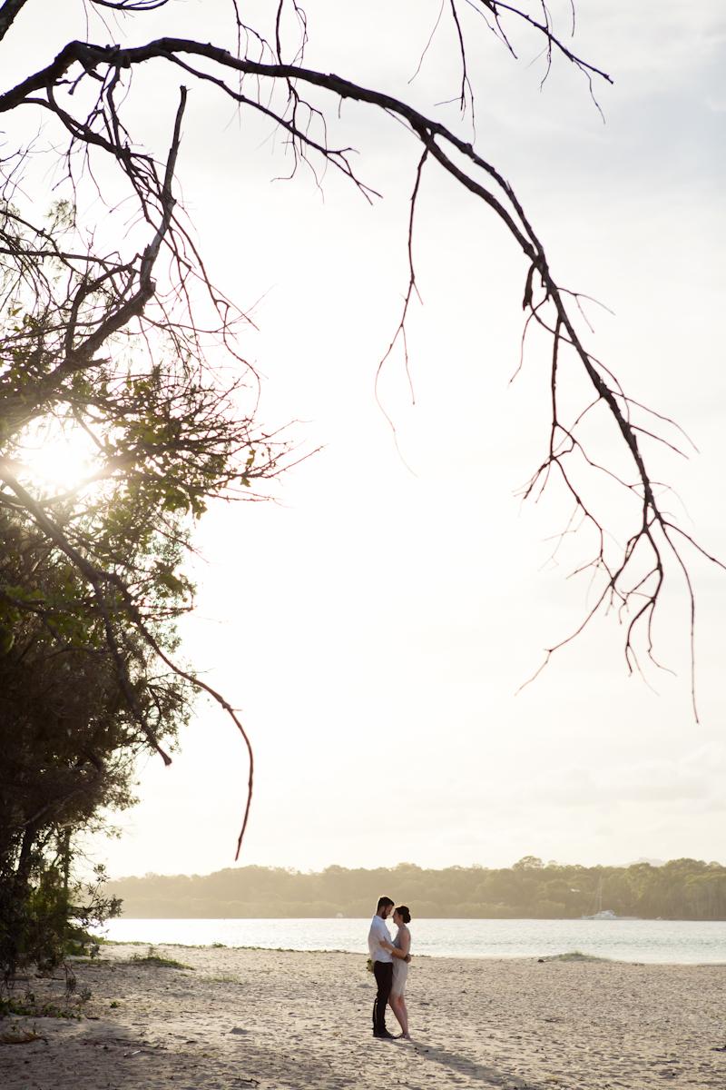 Noosa-Beach-Wedding-Sarah-Matthew-480.jpg