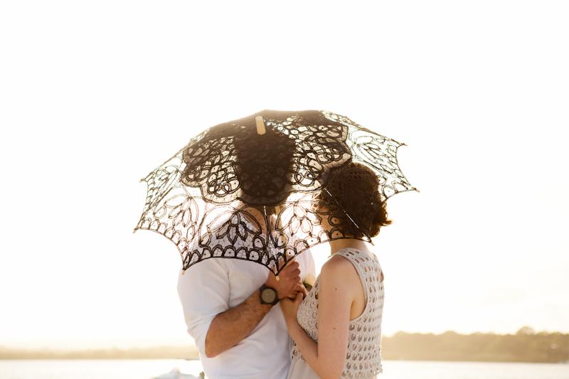 Noosa-Beach-Wedding-Sarah-Matthew-488.jpg