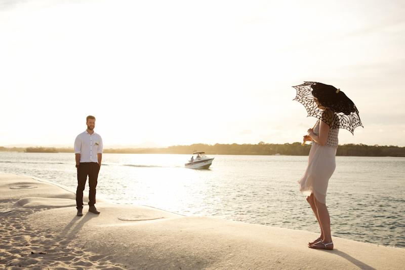 Noosa-Beach-Wedding-Sarah-Matthew-496.jpg