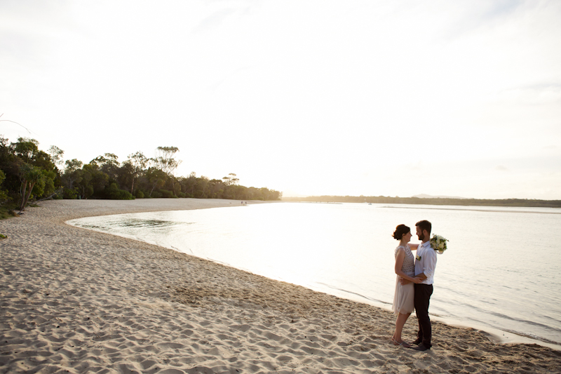 Noosa-Beach-Wedding-Sarah-Matthew-530.jpg