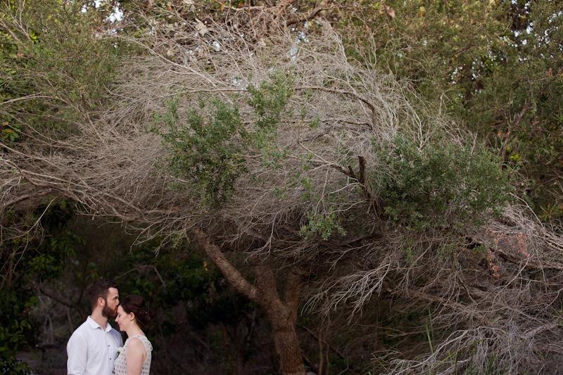 Noosa-Beach-Wedding-Sarah-Matthew-513.jpg