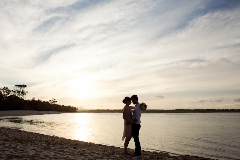 Noosa-Beach-Wedding-Sarah-Matthew-537.jpg