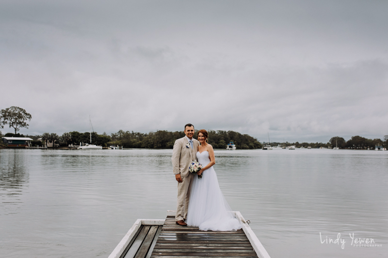 Noosa-Wedding-Photographer-Jane-Rocky 224.jpg