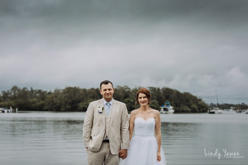 Noosa-Wedding-Photographer-Jane-Rocky 236.jpg