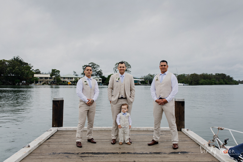 Noosa-Wedding-Photographer-Jane-Rocky 255.jpg