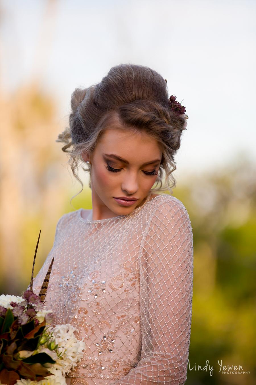 Noosa_North_Shore_Wedding_ 6.jpg