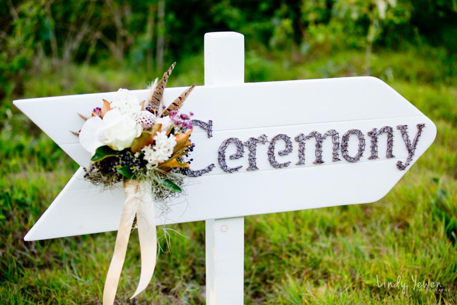 Noosa_North_Shore_Wedding_ 41.jpg