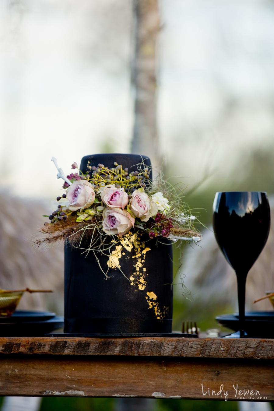 Noosa_North_Shore_Wedding_ 44.jpg