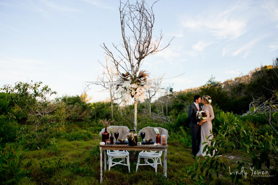 Noosa_North_Shore_Wedding_ 62.jpg