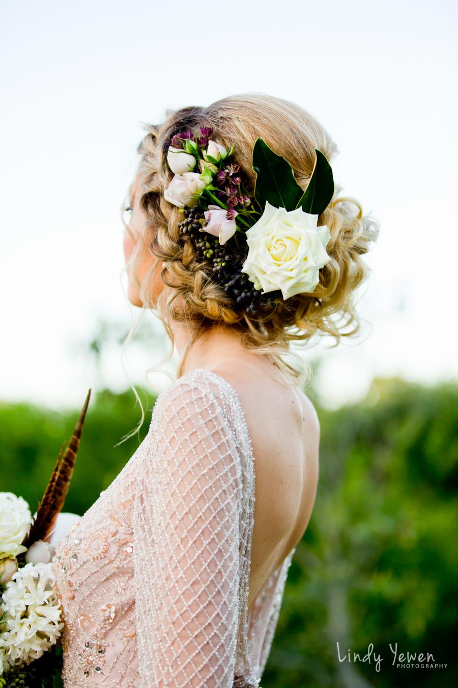 Noosa_North_Shore_Wedding_ 77.jpg