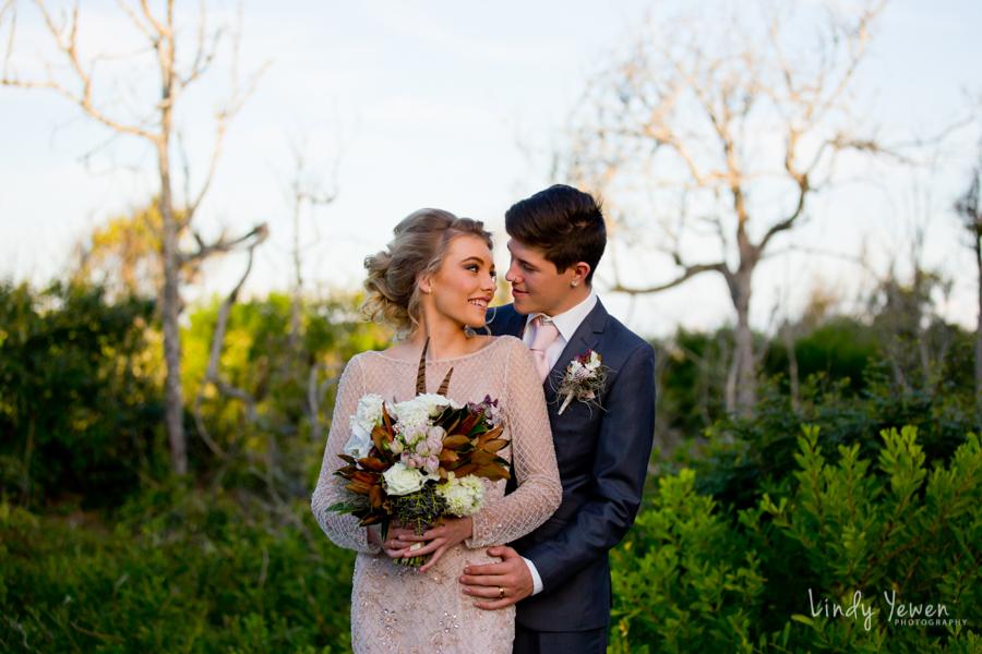 Noosa_North_Shore_Wedding_ 29.jpg