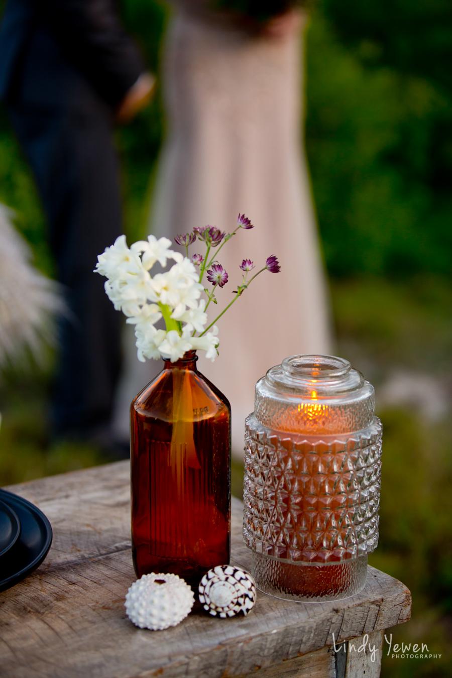 Noosa_North_Shore_Wedding_ 52.jpg