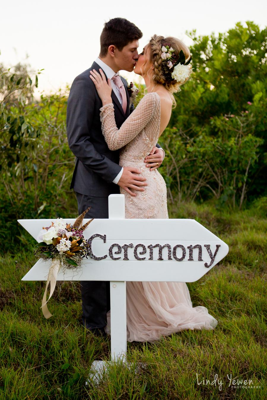 Noosa_North_Shore_Wedding_ 153.jpg