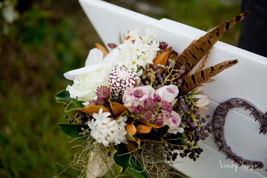 Noosa_North_Shore_Wedding_ 156.jpg