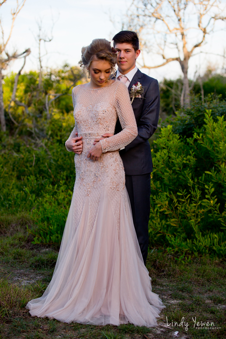 Noosa_North_Shore_Wedding_ 19.jpg