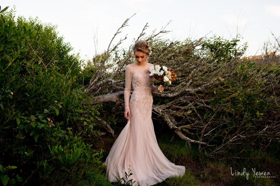 Noosa_North_Shore_Wedding_ 106.jpg