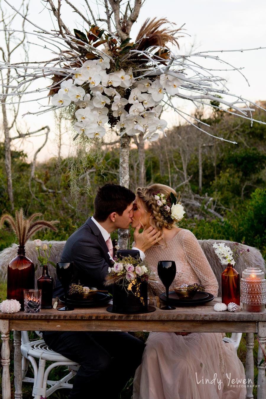 Noosa_North_Shore_Wedding_ 126.jpg