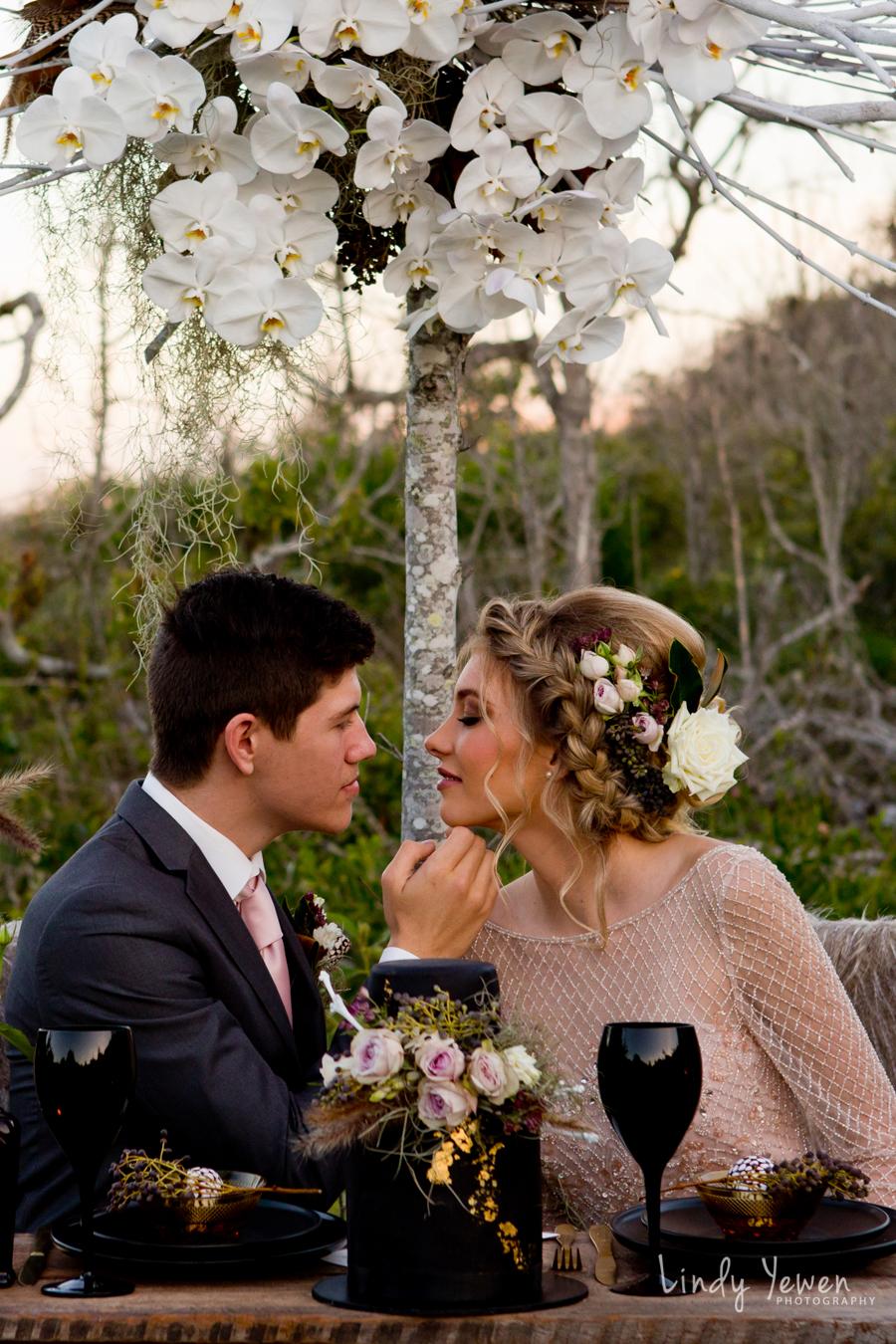 Noosa_North_Shore_Wedding_ 128.jpg