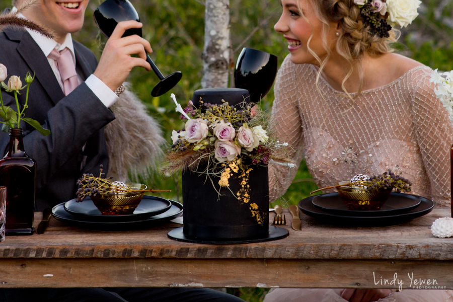 Noosa_North_Shore_Wedding_ 119.jpg