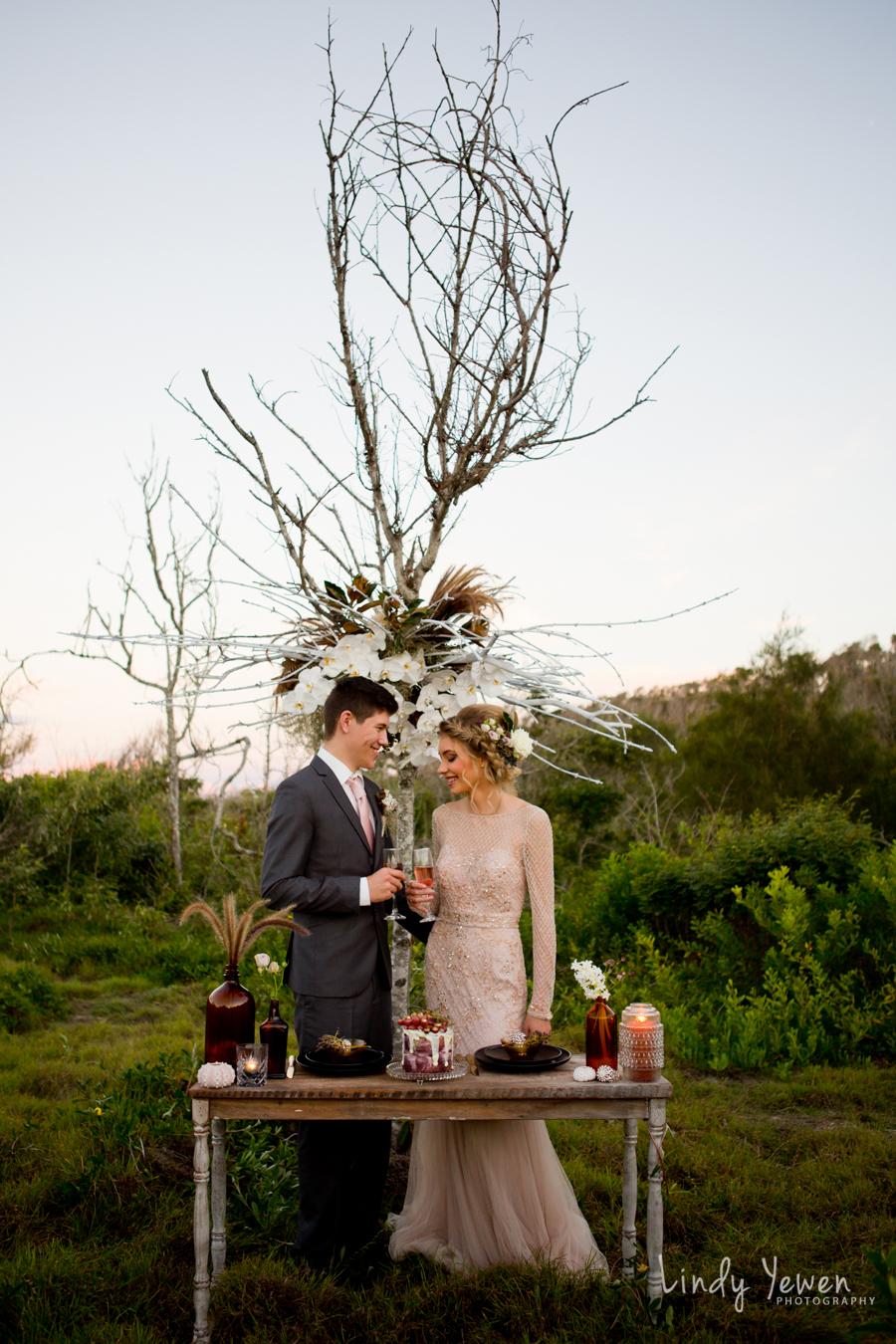 Noosa_North_Shore_Wedding_ 171.jpg