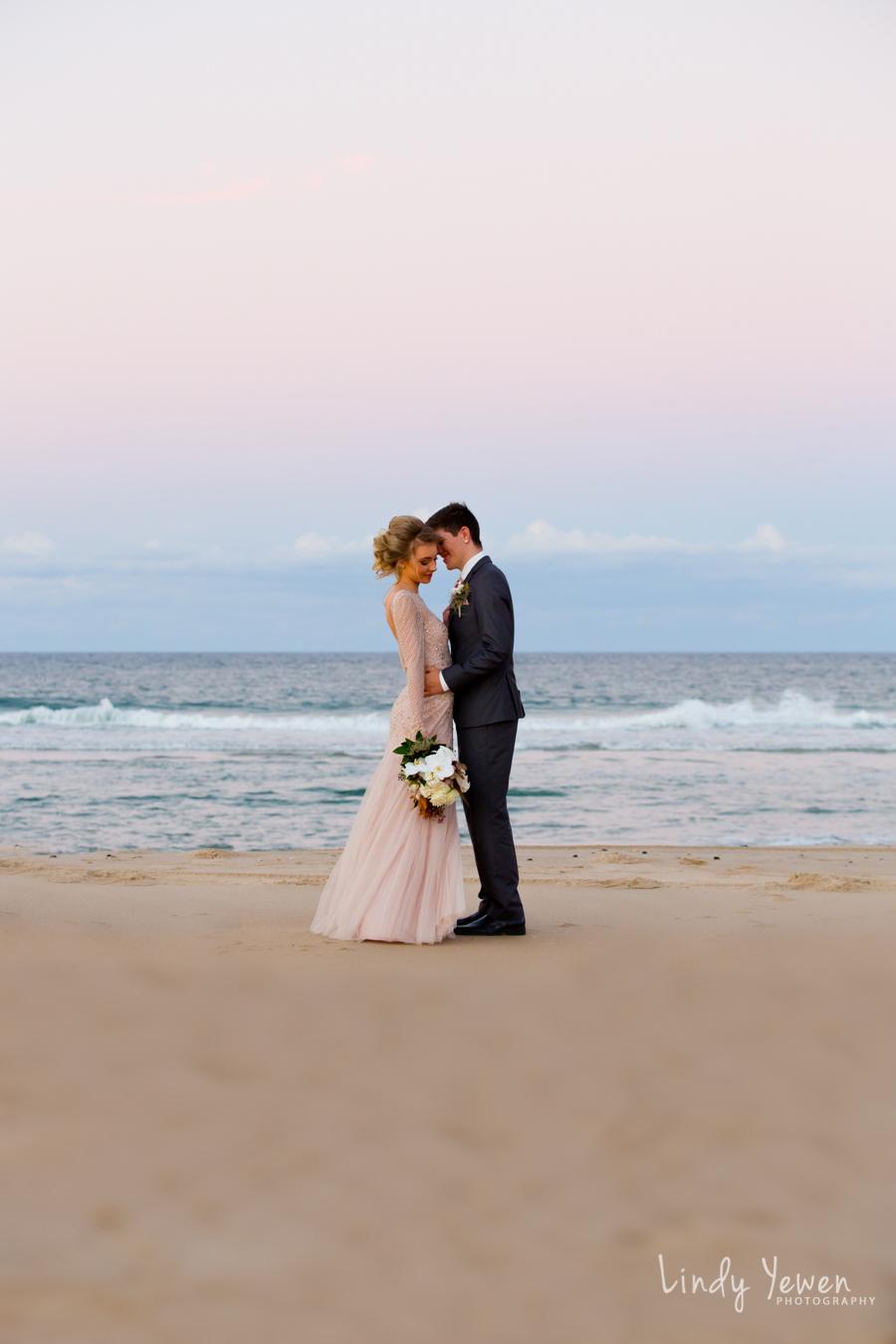 Noosa_North_Shore_Wedding_ 188.jpg