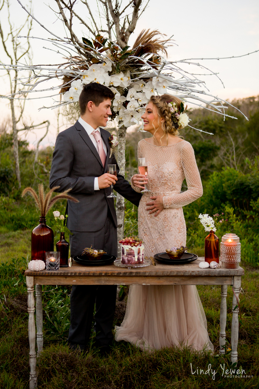Noosa_North_Shore_Wedding_ 169.jpg