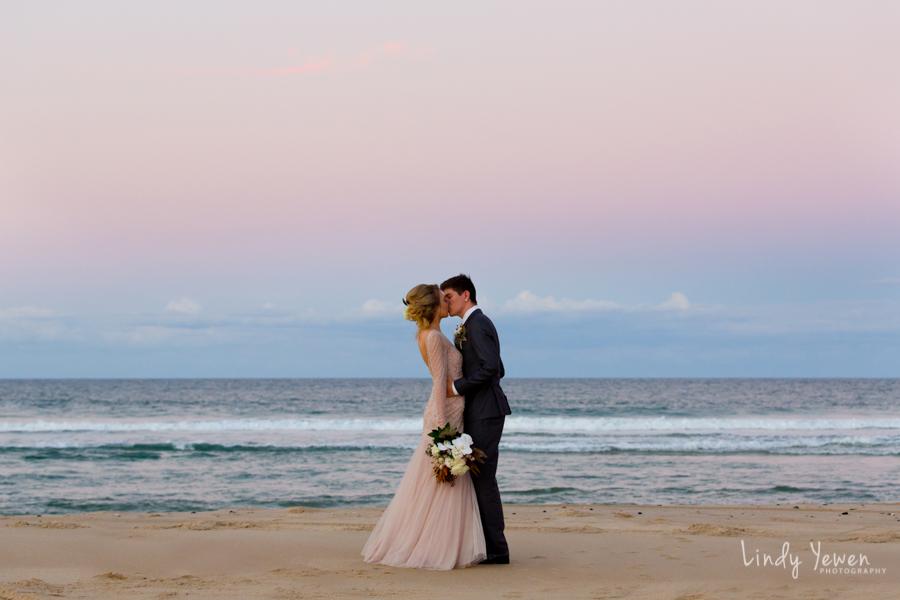 Noosa_North_Shore_Wedding_ 187.jpg