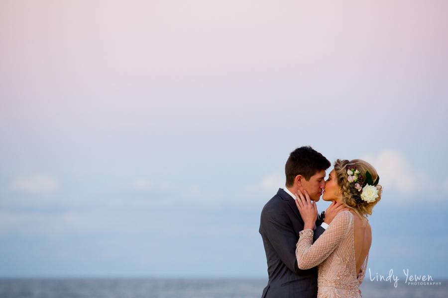 Noosa_North_Shore_Wedding_ 198.jpg