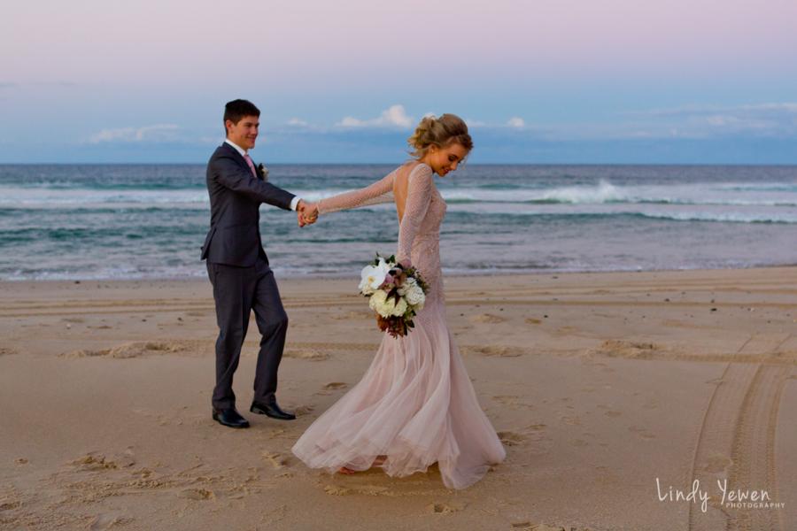 Noosa_North_Shore_Wedding_ 208.jpg