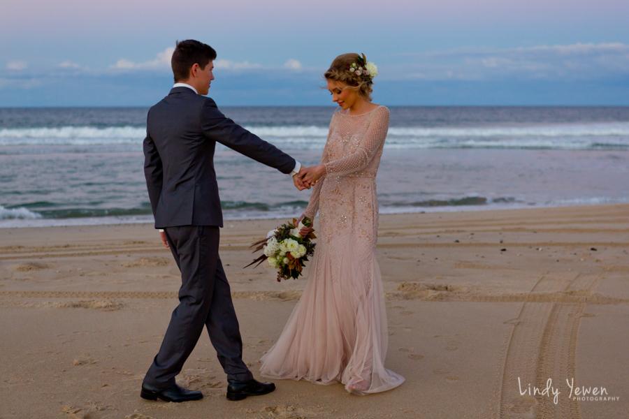 Noosa_North_Shore_Wedding_ 204.jpg