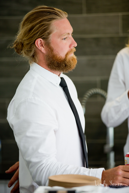 Noosa-Wedding-Photographer-Jess-Tyson 31.jpg