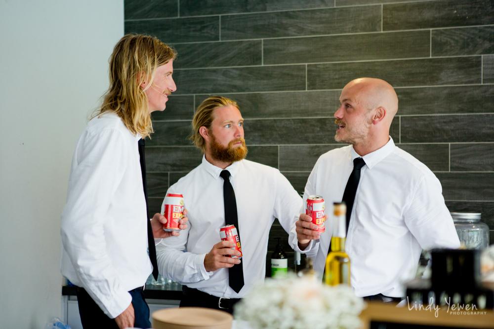 Noosa-Wedding-Photographer-Jess-Tyson 28.jpg