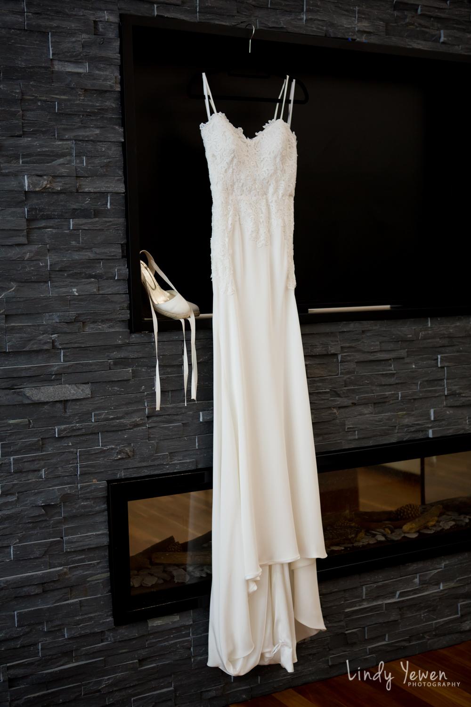 Noosa-Wedding-Photographer-Jess-Tyson 49.jpg