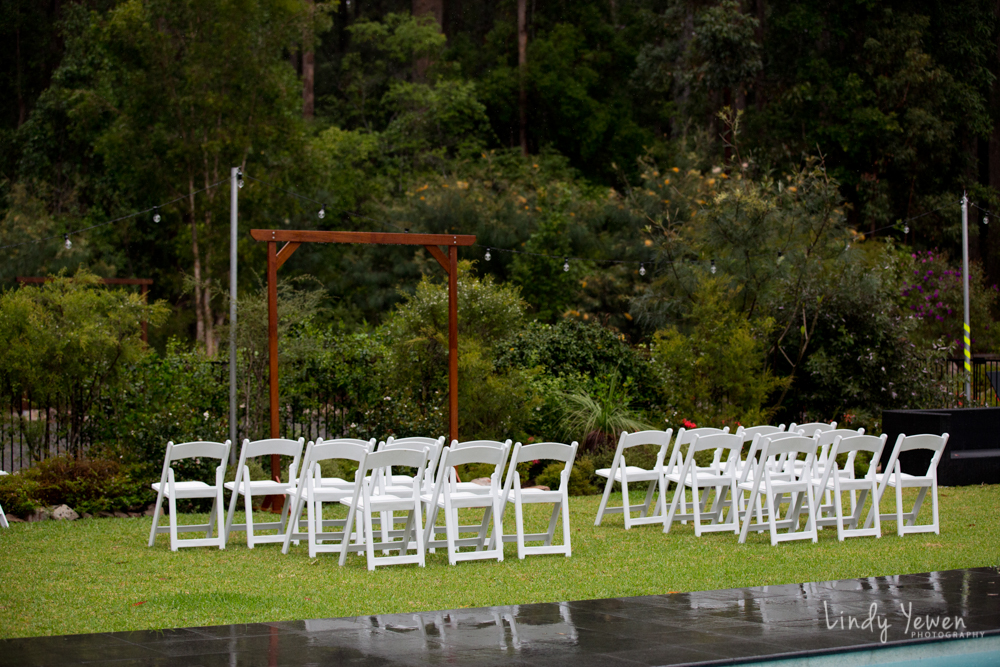 Noosa-Wedding-Photographer-Jess-Tyson 72.jpg