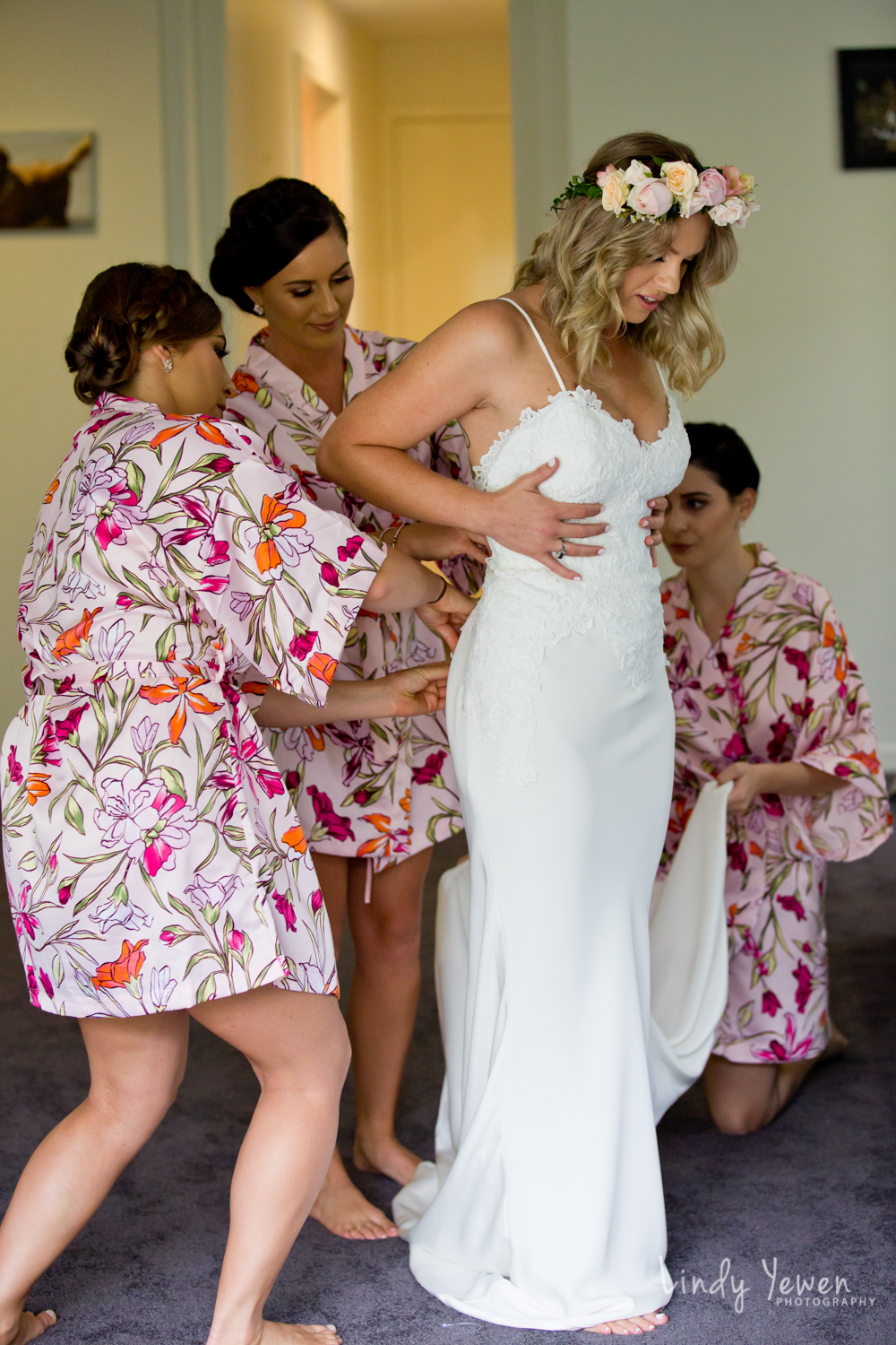 Noosa-Wedding-Photographer-Jess-Tyson 63.jpg