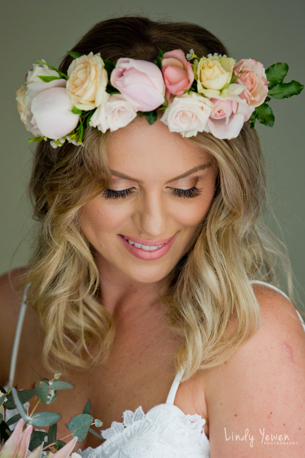 Noosa-Wedding-Photographer-Jess-Tyson 82.jpg