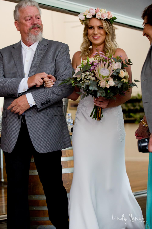 Noosa-Wedding-Photographer-Jess-Tyson 123.jpg