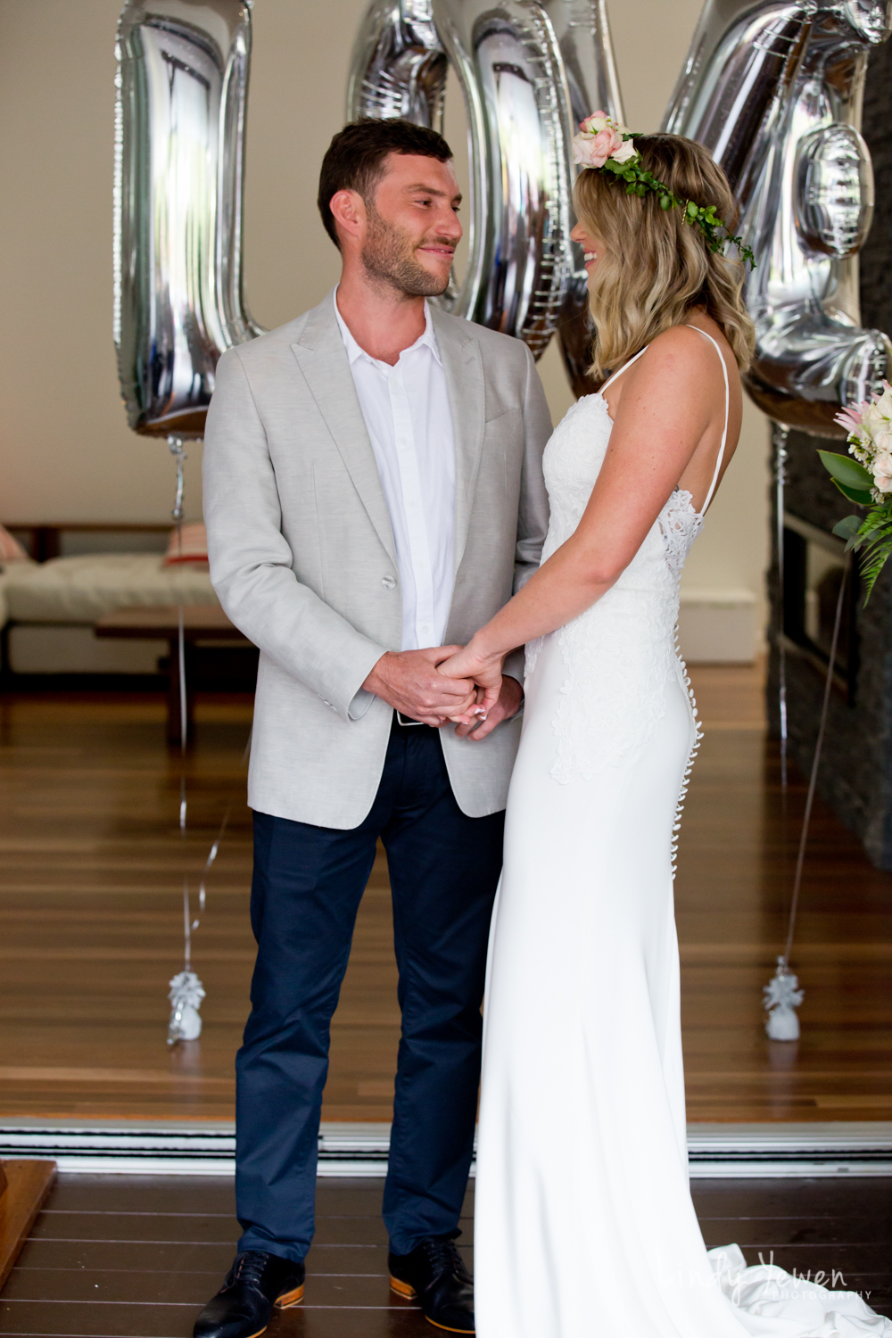 Noosa-Wedding-Photographer-Jess-Tyson 138.jpg