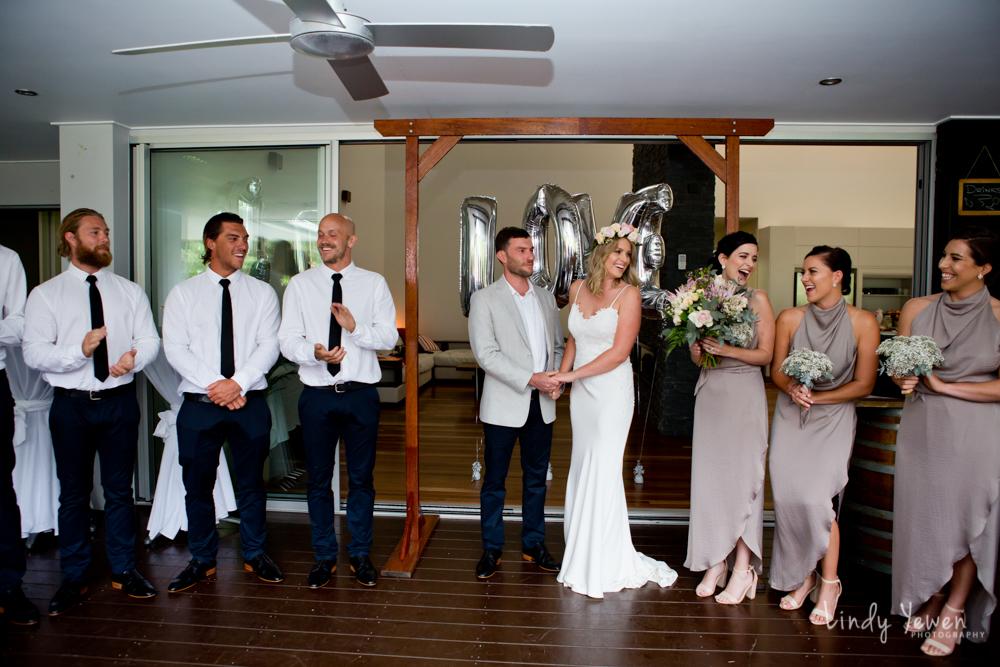 Noosa-Wedding-Photographer-Jess-Tyson 136.jpg
