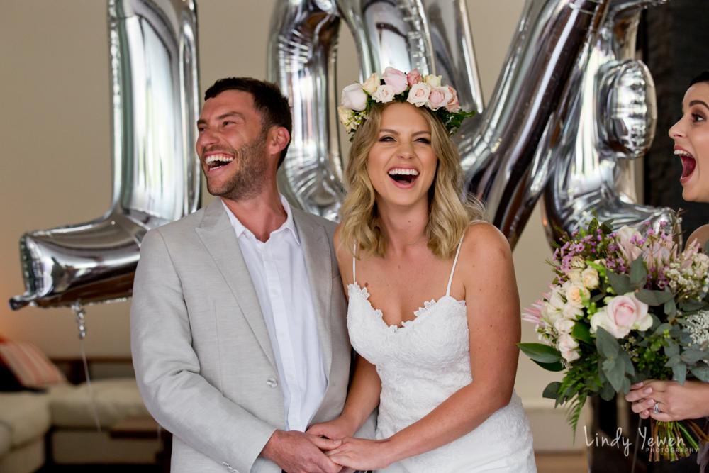 Noosa-Wedding-Photographer-Jess-Tyson 172.jpg