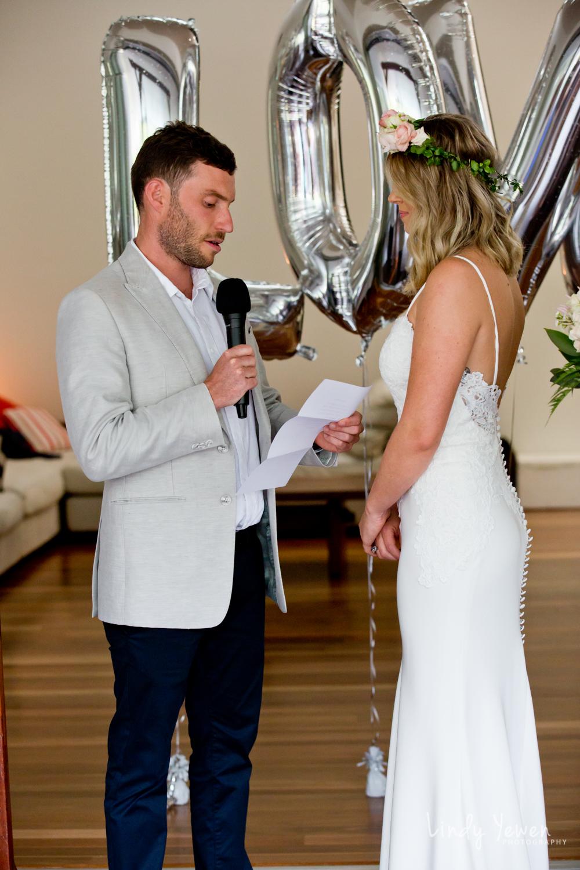 Noosa-Wedding-Photographer-Jess-Tyson 184.jpg