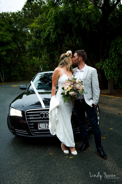 Noosa-Wedding-Photographer-Jess-Tyson 278.jpg