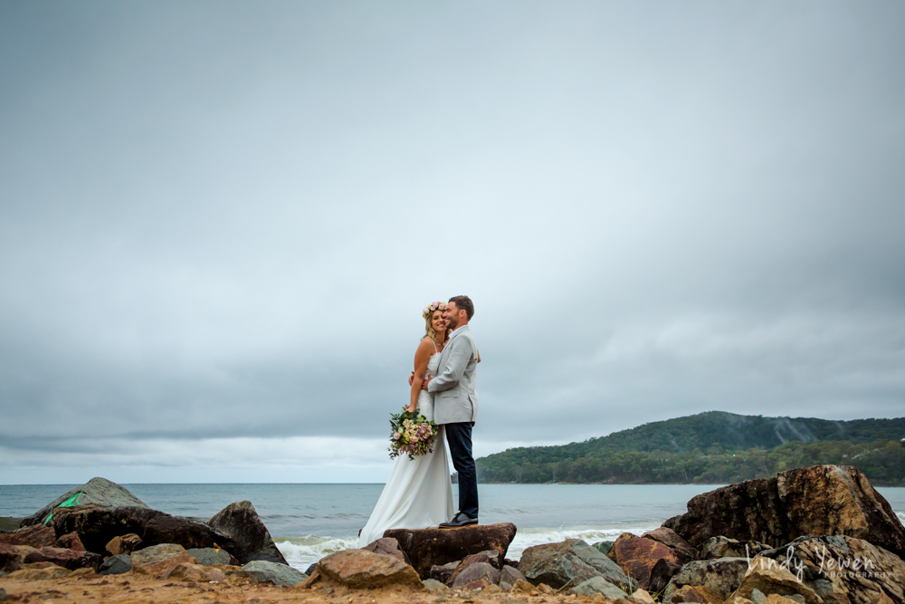 Noosa-Wedding-Photographer-Jess-Tyson 279.jpg