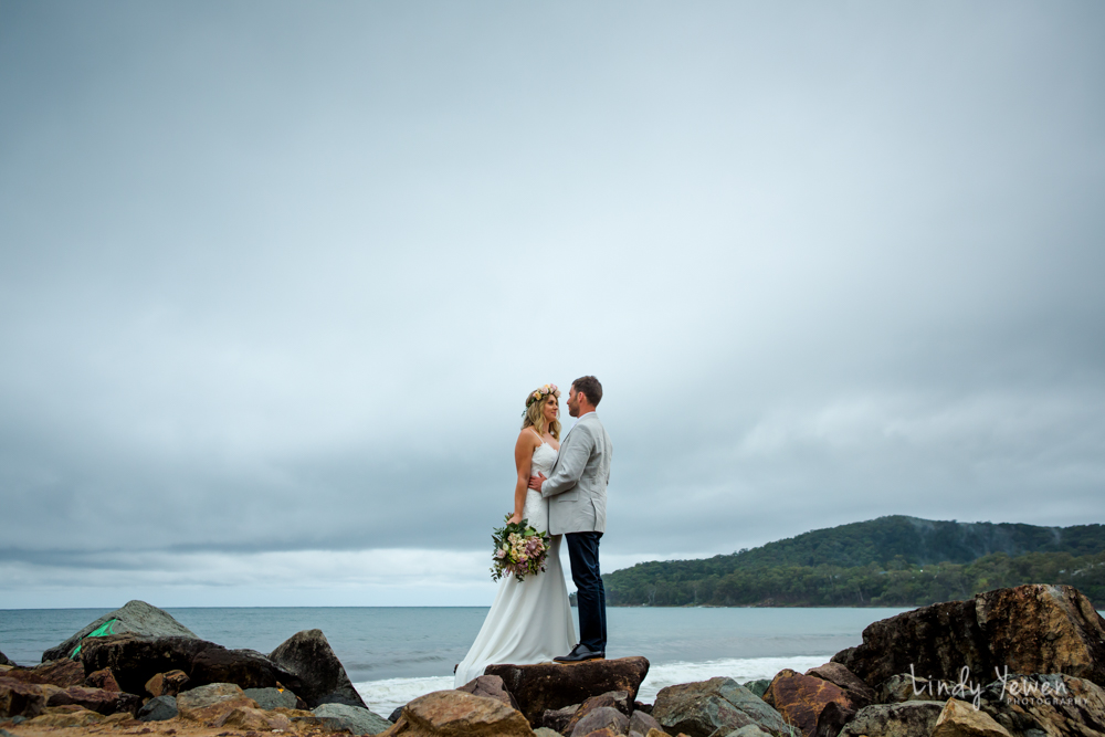 Noosa-Wedding-Photographer-Jess-Tyson 282.jpg