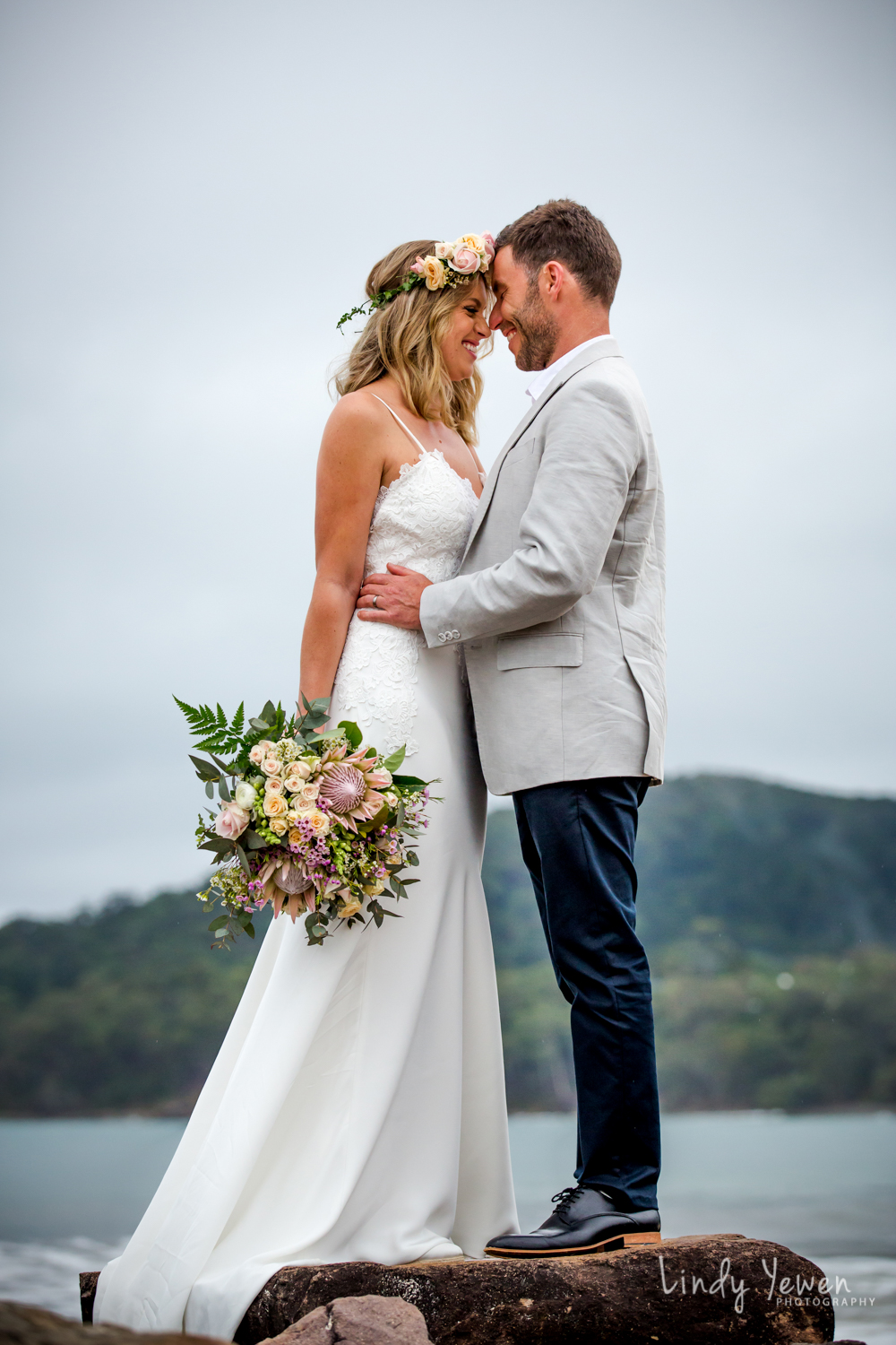 Noosa-Wedding-Photographer-Jess-Tyson 283.jpg