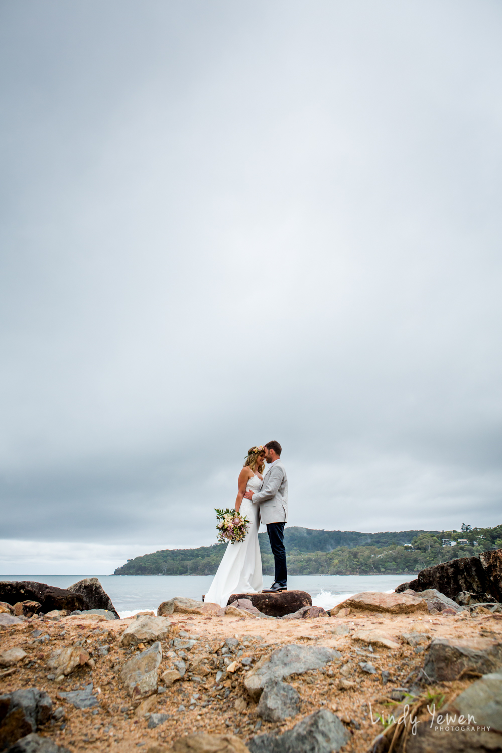 Noosa-Wedding-Photographer-Jess-Tyson 292.jpg