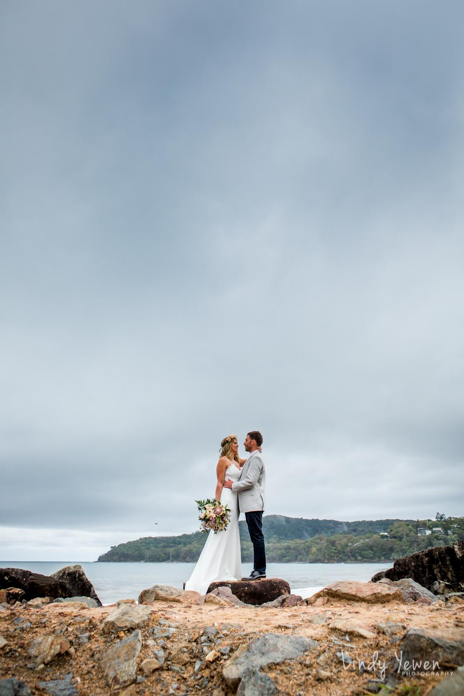 Noosa-Wedding-Photographer-Jess-Tyson 293.jpg