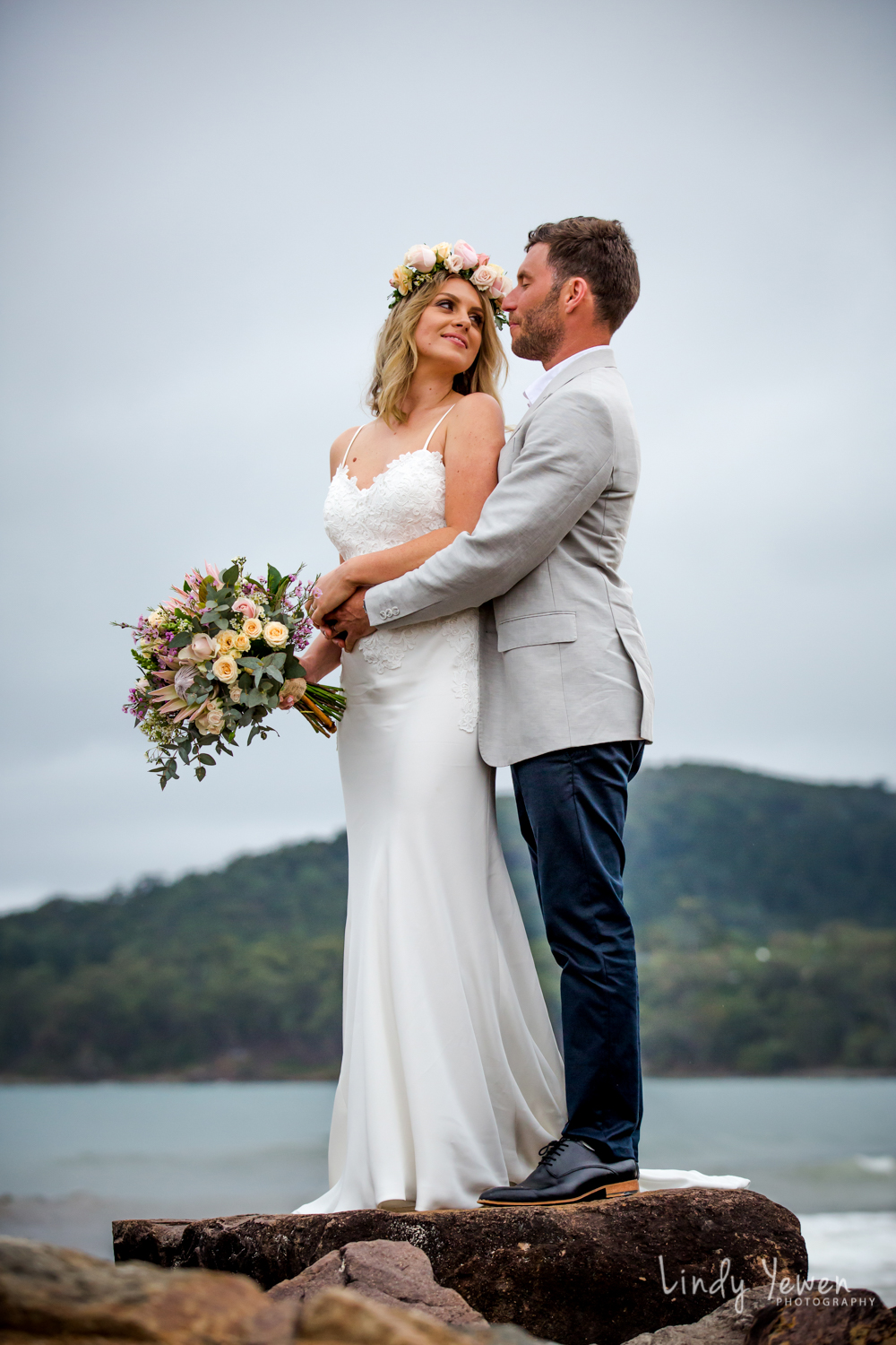 Noosa-Wedding-Photographer-Jess-Tyson 297.jpg