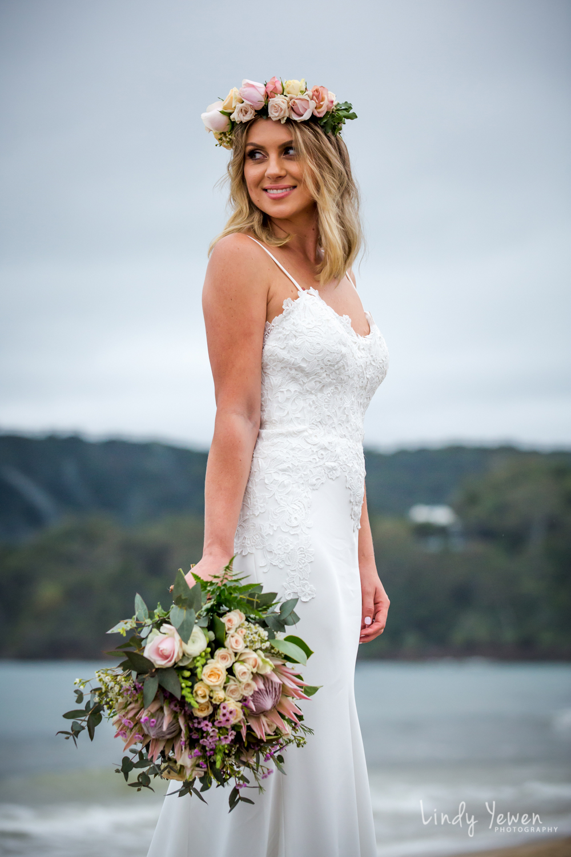 Noosa-Wedding-Photographer-Jess-Tyson 329.jpg