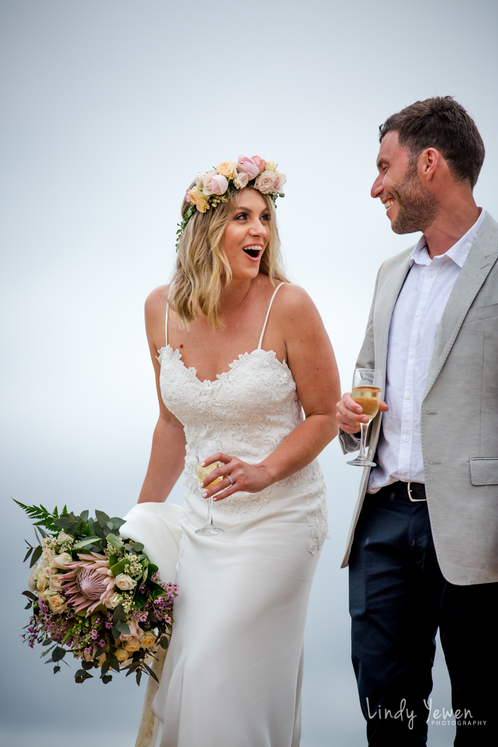 Noosa-Wedding-Photographer-Jess-Tyson 383.jpg